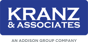 Kranz_Logo_Color
